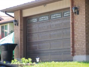 Garage Doors Mableton